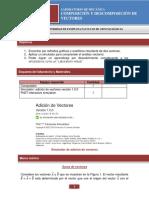 GUÍA 1_COMPOSICIÓN Y DESCOMPOSICIÓN DE VECTORES.pdf