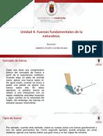clase 4, fuerzas.pdf