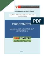 Manual_Procompite_OPI