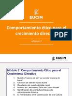 MGPEHDISP201905_MCLASS2.pdf