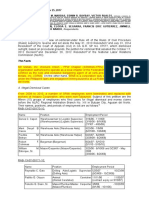 25 Yu vs. SR Metals, Inc. (SRMI), 840 SCRA 505, G.R. No. 214249 September 25, 2017.docx