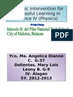 Doc1 (1).docx