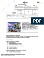 105-FILOSOFÍA DEL PENSAMIENTO HUMANISTA