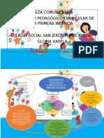 PIEZA COMUNICATIVA.docx