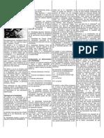 ARTICULO El desarrollo de las capacidades físicas. La flexibilidad. Jordi Porta. Revista Apunts. Educación Física y Deportes 1987