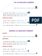 exercitii_cu_rezultate_surpriza.docx