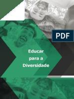 5. Educar para a Diversidade