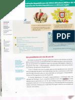 HGP 2 pág 8