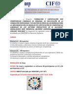 INVITACION AL PROGRAMA DE GESTION DE RECURSOS HUMANOS POR COMPETENCIAS.pdf