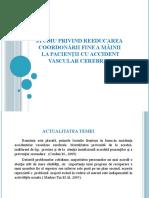 prezentare recuperare AVC.pptx
