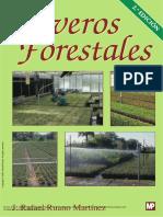 Viveros_forestales_manual_de_cultivo_y_proyectos_(..._----_(Viveros_forestales_manual_de_cultivo_y_proyectos)