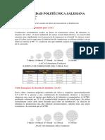 Conductores En Lineas de Transmision y Distribucion.pdf