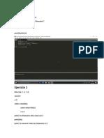 Python Retos