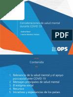 OPS Consideraciones de salud mental durante COVID 19_18.03.2020 final.pdf.pdf