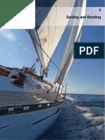4 Sealing & Bonding.pdf