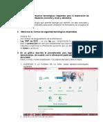 EVIDENCIA 02 -RECURSOS TECNOLOGICOS