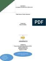 Mapa conceptual ceplec.docx