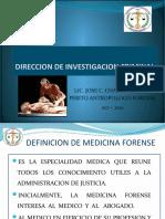 MEDICINA FORENSE CHAMBI.pptx