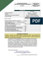 MFAr019 - SYLABUS INVESTIGACION 2-IPA 2020.pdf