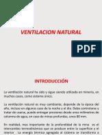 Ventilacion_Natural(5to).pptx