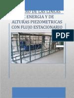 Informe_lineas_de_energia_y_alturas_piez