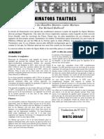 MarineVSMarine.pdf