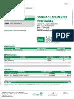 3552082139601.pdf