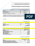 Fase 3 Trabajo individual costos-Yamith Duarte