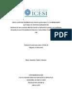 44. APLICACIÓN DE INFERENCIAS TEXTUALES PARA LA COMPRENSIÓN LECTORA EN TEXTOS EXPOSITIVOS.pdf