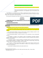 ENV LAW ENOTES 1 (1).pdf
