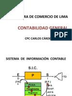 H - CAMARA - CONTABILIDAD GENERAL - 11 - PRESENTACION - AULA[1]