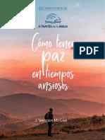 Como_tener_paz_en_tiempos_ansiosos.pdf