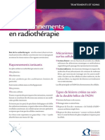 Les-rayonnements-en-radiotherapie