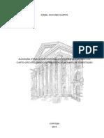 R - D - ISABEL SCHVABE DUARTE.pdf