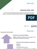 presentacion-pic-gerentes-agosto-2015