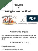 Haluros 2019.pptx