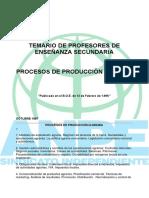 proc-prod-agraria_t1520960201_20_a.pdf