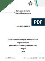 ReferencenMaterialnnnPresentnPerfect___635ea079d50bec4___.pdf