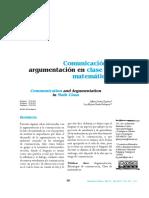 3243-Texto del artículo-5752-1-10-20150212 (1).pdf