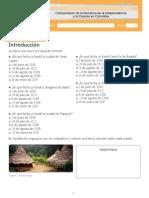 tarea español.docx