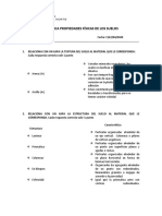 CLASE 3_CUESTIONARIO PROPIEDADES FISICAS DE LOS SUELOS.pdf