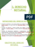 DERECHO NOTARIAL.pptx
