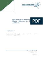 2018 - Manual Software Control de Asistencia(1).pdf