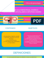 FISIOLOGIA DE CICLO MENSTRUAL,OVARICO.pptx