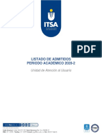 Listado-de-Admitidos-2020-2.pdf