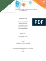 Fase 2-Diseño y Construcción TRBAJO FINAL