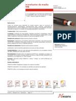 FREETOX_Monoconductor_de_media_tensi_n_XLPE_HFFR