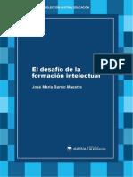 El-desafío-de-la-formación-intelectual-1587503120_20944.pdf