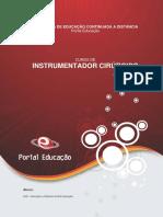 instrumentador_cirurgico_01.pdf
