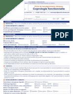 R29-INTFR-FRC_Coprologie_fonctionnelle